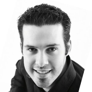 Anthony Smagghe - Consultant SEO