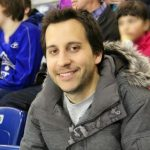 anthony degrange - Consultant SEO Rennes