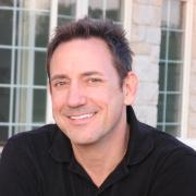 James-Qwanturank fondateur de l'agence SEO Qwanturank