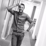 Thibault Willerval Consultant SEO Lille